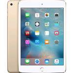 iPad Mini 4 - Wi-Fi - 128GB - Gold