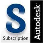 Mudbox Subscription Renewal 10months