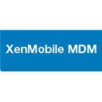 Xenmobile Mdm Edition X1 User License Software Maintenance 3 Years