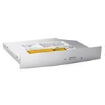 HP 9.5mm AIO 705/800 G2 Slim BDXL Blu-Ray Drive (N3S11AA)