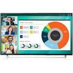 Large Format Monitor - LD5512 - 55in - 3840x2160 (4K UHD)