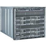 System Enterprise Chassis