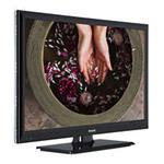 LCD Tv 22in 22hfl2869p