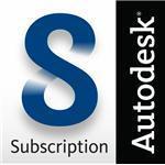 Inventor Lt Subscription Renewal 1m