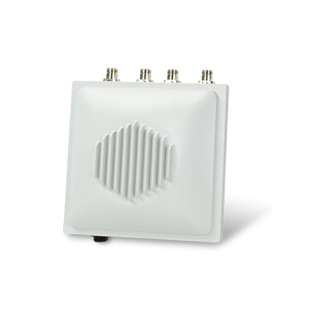 600mbps 802.11n Dual Band Outdoor WLAN Cpe Ap With I)