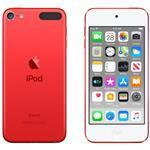 Ipod Touch 32GB - (product) Red