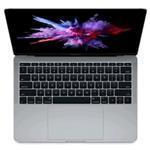MacBook Pro - 13in - i5 2.3GHz -  8GB Ram - 128GB SSD -space Gray - Qwertzu German