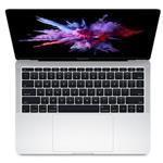 MacBook Pro - 13in - i5 2.3GHz - 8GB Ram - 128GB SSD - Silver - Azerty Belgian