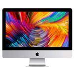 iMac - 27in - Quad-Core 7th-gen - i5 3.4GHz - 8GB ram - 1TB fusion drive - Retina 5k Display - Qwerty Nertherland