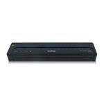 Pj-663 - Mobile Printer - Thermal - A4 - USB / Irda / Bluetooth