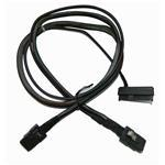 Mini SAS Cable Lto Int Drive