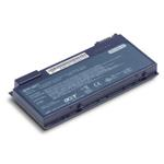 Battery Li-ion (lc.btp00.010)