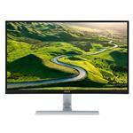 Monitor LCD 27in Rt270bmid 16:9 6ms Full Hd 1920 X 1080 LED Backlight