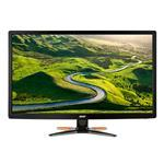 Monitor LCD 27in Gn276hl 16:9 Full Hd (1920 X 1080) 1ms LED Backlight