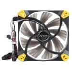Case Fan True Quiet 120mm