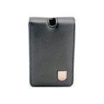 Soft Case Dcc-60 For Digital Camera