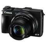 Powershot G1 X Mark Ii Premium Kit (0874g674)