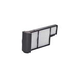 Rs-fl01 Vervangend Lucht Filter