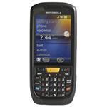 Mc45 3.5g Wan 802.11abg Bt 2100MHz Gps 1d Spanish