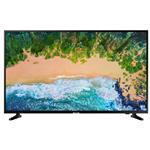 Led Tv 50in Ue-50nu7020