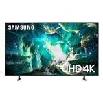 Led Tv LED 49in Ue-49ru8000 Uhd 4k