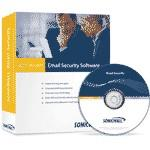 Email Protection Subscription And Dynamic Support 24x7 - 25 Users - 1 Server - 1year