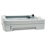 Paper Tray 250-sheet (q3709a)