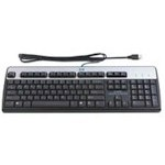 Standard Basic Keyboard 2004 USB - Qwerty No