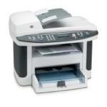LaserJet M1522nf Mfp 23ppm Print/Copy/Scan/Fax 64MB USB/Eth Be