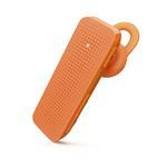 HP H3200 Orange Bluetooth Wireless Headset (G1Y54AA)