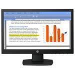 Desktop Monitor - V194 - 18.5in