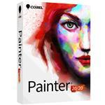 Painter 2020 - Full Version - Windows / Mac - Multi Language