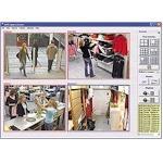 Camera Station Software 4 Camera Base Pack