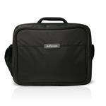 Soft Carrying Case With Shoulder Strap