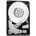 Hard Drive 500GB SATA 6g 7.2k Hot Plug 3.5in Bc