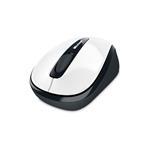 Wireless Mobile Mouse 3500 En/da/nl/fi/fr/de/no/sv/tr 1-lic White