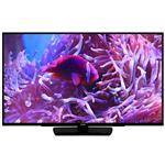 Professional LED Tv 55in 55hfl2899s