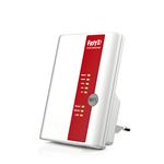 FRITZ! WLAN Repeater 450E Int
