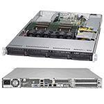 SuperServer (SYS-6018R-TDW)