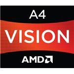 Amd A4-5300 3.4 GHz Skt Fm2 L2 1MB 65w Tray