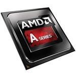 Amd A4-7300 4.0 GHz Socket Fm2 L2 1MB 65w