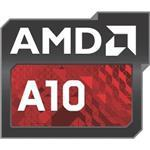 Amd A10-7860k 4.0 GHz 65w Socket Fm2+ 4MB Quiet Cooler
