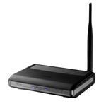 Wireless N150 Adsl Modem Router Dsl-n10