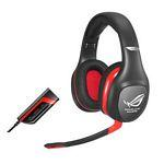 Vulcan Anc Pro Gaming Headset