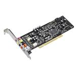 Audio Card Xonar Dg Si 7.1 Gaming PCI