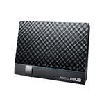 Wireless-n300 Gigabit Adsl/vdsl Modem Router Dsl-n17u