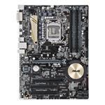 Motherboard Z170-p S1151 Z170 ATX M2 Sata6gb/s