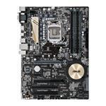 Motherboard Z170 K S1151 Z170 ATX USB3.1 M2 Sata6gb/s