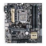 Motherboard Z170m-plus S1151 Z170 MATX USB3.1 M2 Sata6gb/s