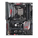 Motherboard Maximus VIII Hero LGA1151 Z170 USB3.1 ATX